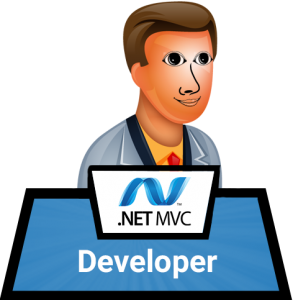 hire-mvc-net-developer